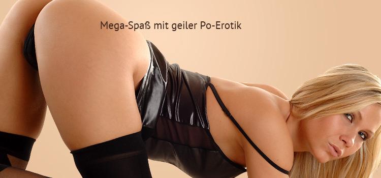 singleboerse bayern prostituierte bergheim